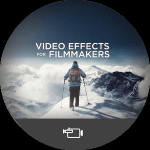 videoeffectsbutton