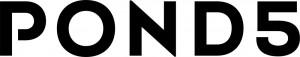 PON.logo.type