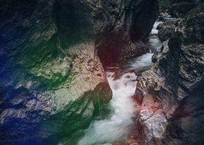 creek-1149639 001